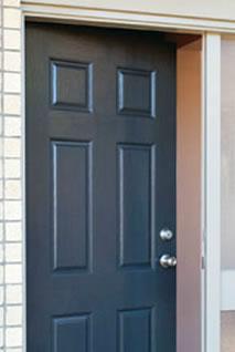 Doors Auckland Wardrobe Systems Nz Doorways