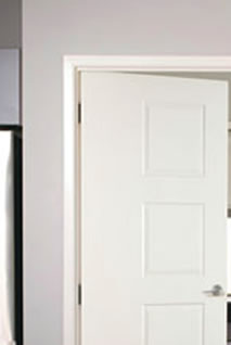 Doors auckland wardrobe systems nz doorways interior doors planetlyrics Images